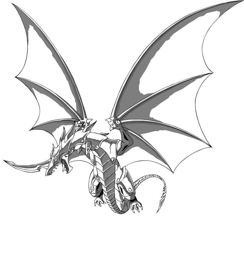 Bakugan Coloring Pages | Coloring Pages To Print