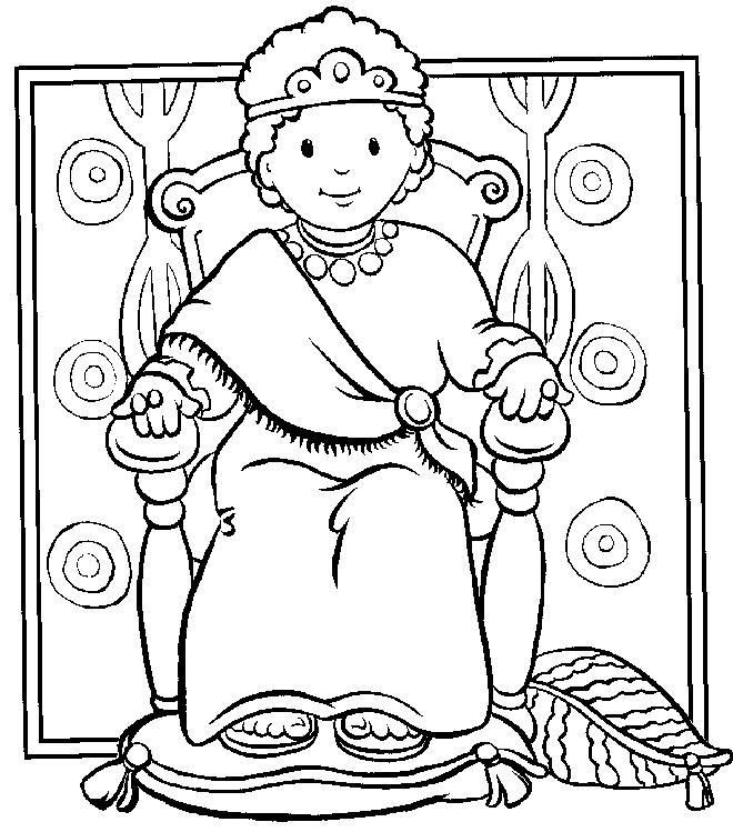 josiah coloring page king josiah coloring page az coloring pages