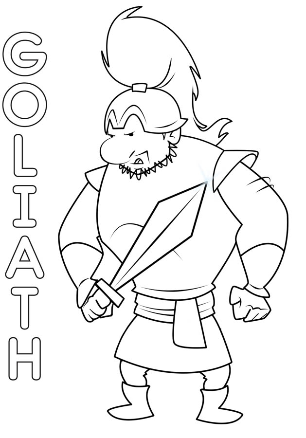 Free Coloring Pages Of Paul And Silas