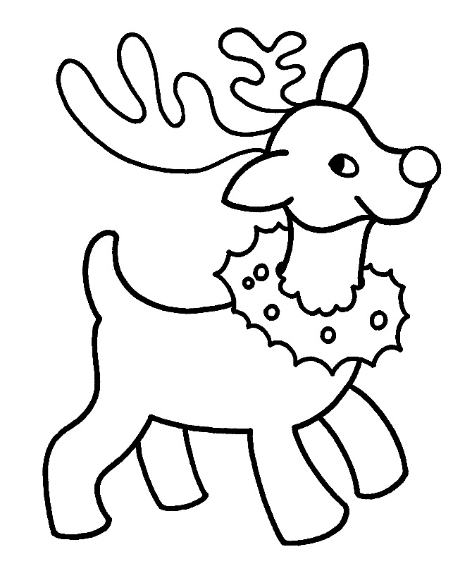 Put me in the zoo coloring pages for Put me in the zoo coloring pages