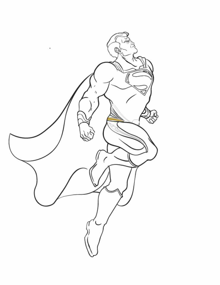 how to draw wonder woman logo   az coloring pages