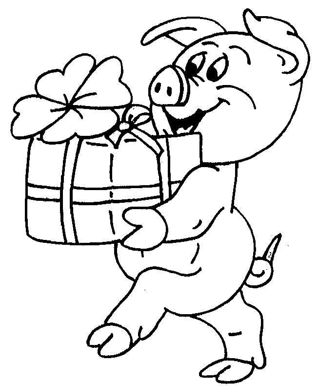 if you give a pig a pancake coloring pages ifyou free colouring pages