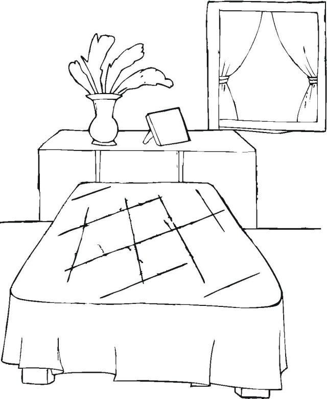 Elisha And The Chariots Of Fire Coloring Pages Sketch Elisha Coloring Pages