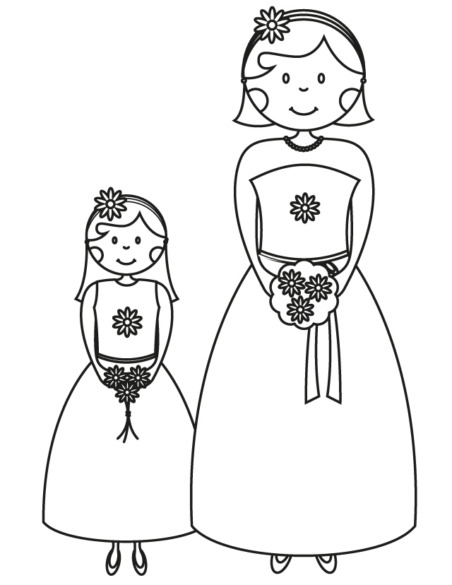 vandom coloring pages - photo#24