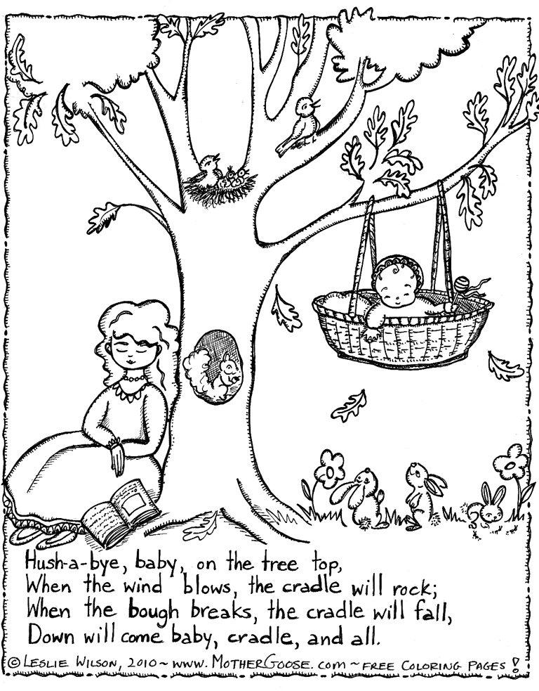 Yankee Doodle Coloring Page Az Coloring Pages Yankee Doodle Coloring Page