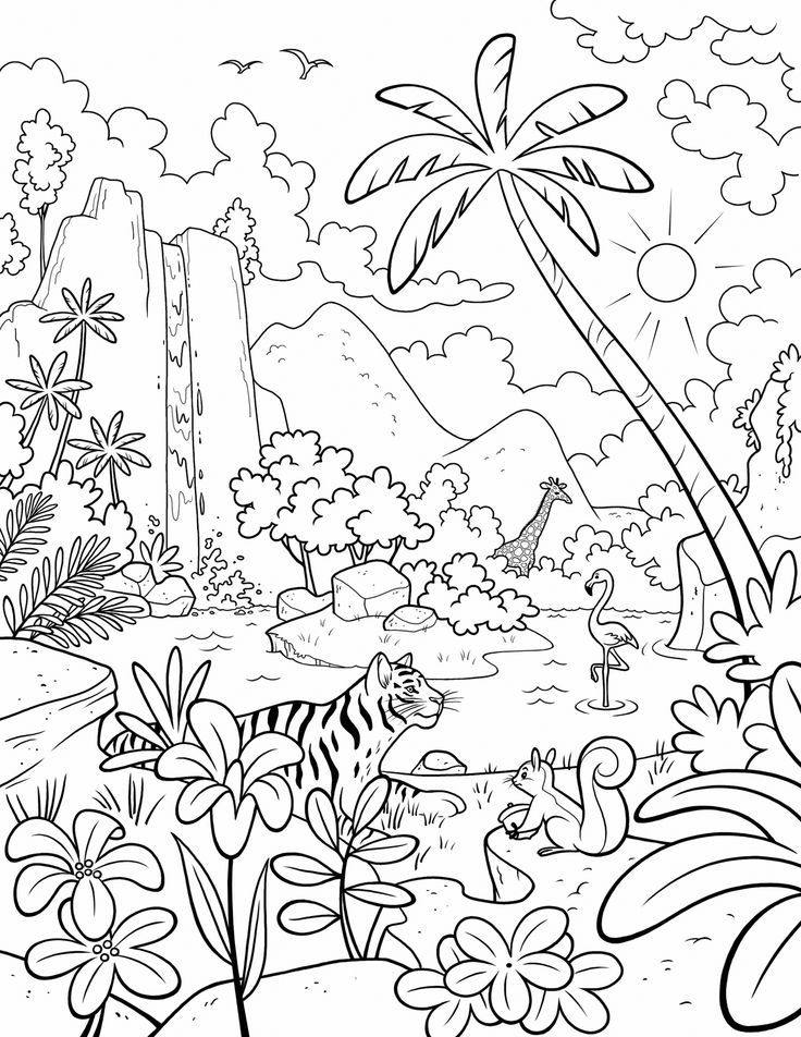 Pioneer Life Coloring Pages Lds Coloring Pages Lds Coloring Page