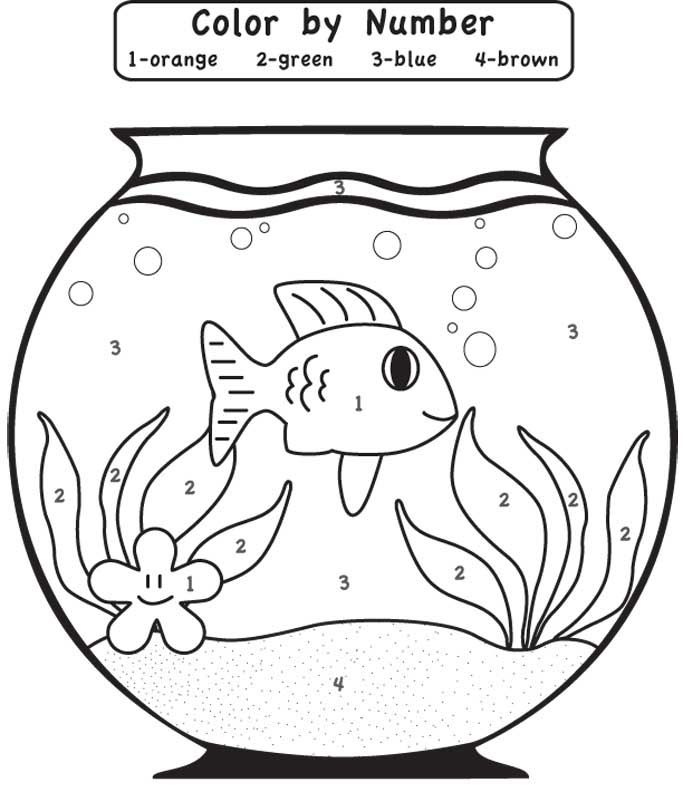 Cool Math Coloring Pages Az Coloring Pages Cool Math Coloring Pages