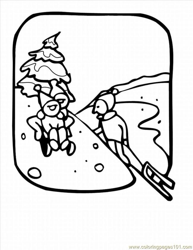 marine corp coloring pages - photo#30