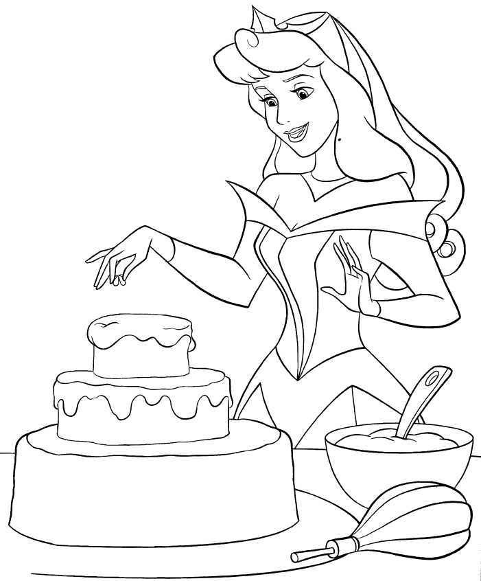 Kipper Coloring Pages Coloring Home