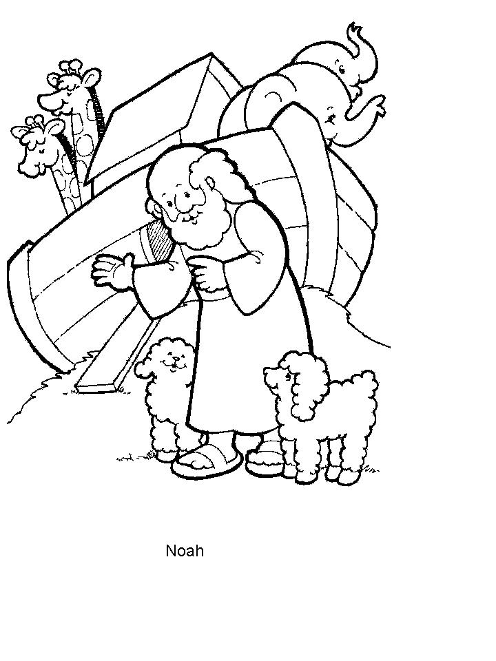 free catholic christmas coloring pages - photo#3