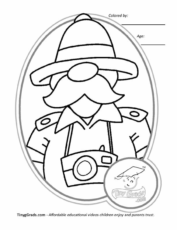 safari coloring page safari coloring pages pictures to pin on