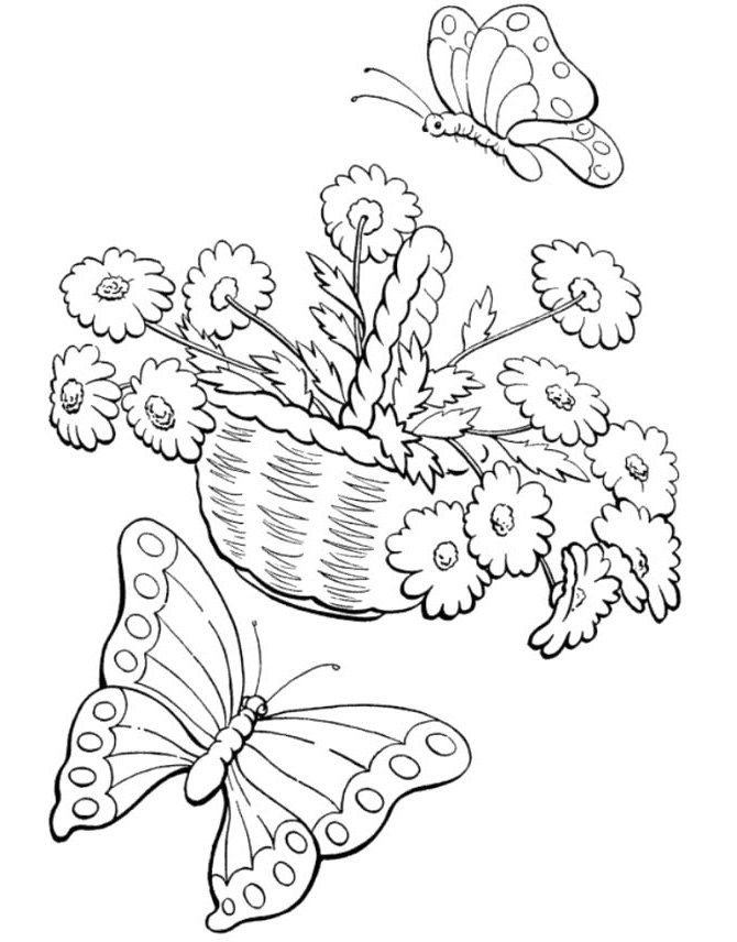 Pin welcome home coloring pages on pinterest for Welcome home coloring page