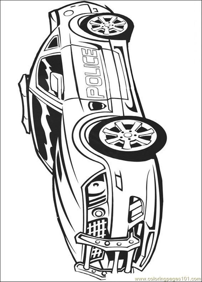 transformers coloring pages | transformer | transformers prime