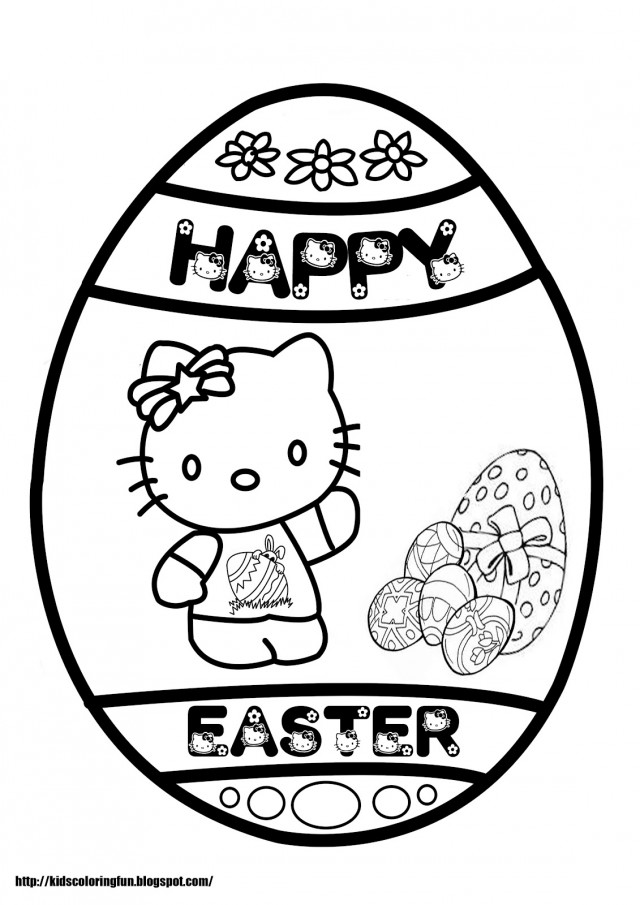 Shooting Star Coloring Page Az Coloring Pages Shooting Coloring Pages