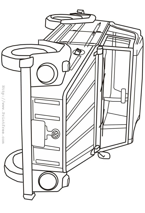 hail mary coloring pages - photo #48