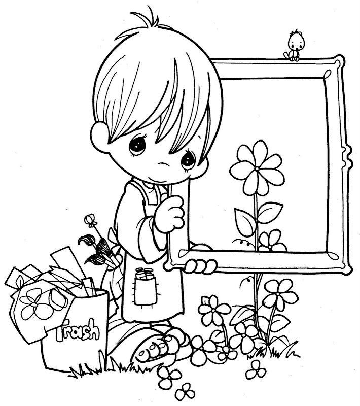 16 de septiembre coloring pages - 16 de septiembre coloring pages az coloring pages