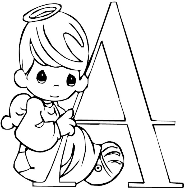 chowder coloring pages - photo#34