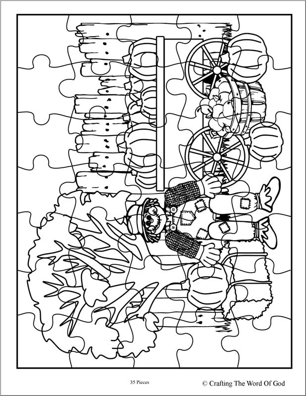 Saul Of Tarsus Coloring Pages Saul On The Road To Damascus Coloring Page