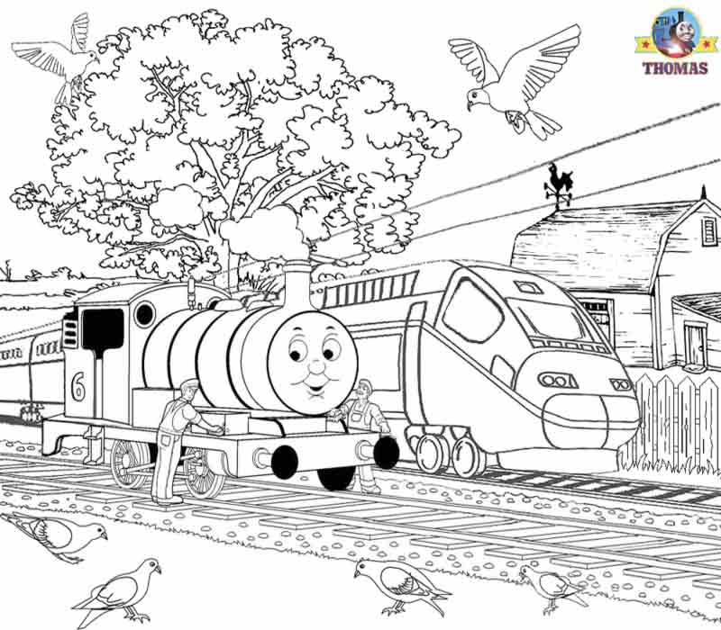 Online free coloring pages for kids | Flower Coloring Pages for Kids