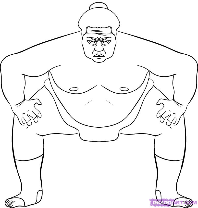 Landforms Coloring Sheets Eh Printable Landform Coloring Pages additionally 202 Coloriage Catch in addition Sahara Desert Coloring Pages Fascinating Desert Coloring Pages Free Download Page Kids Coloring Pages Disney likewise  in addition My Life As A Teenage Robot Coloring Pages. on wwe john cena cars