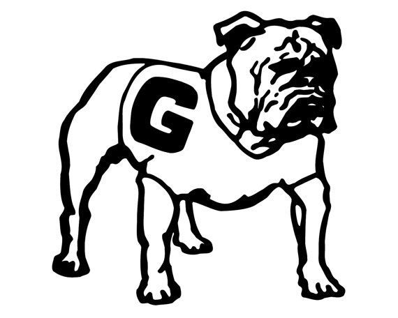 Free Printable Bulldog Coloring Pages Free Best Free Coloring Pages