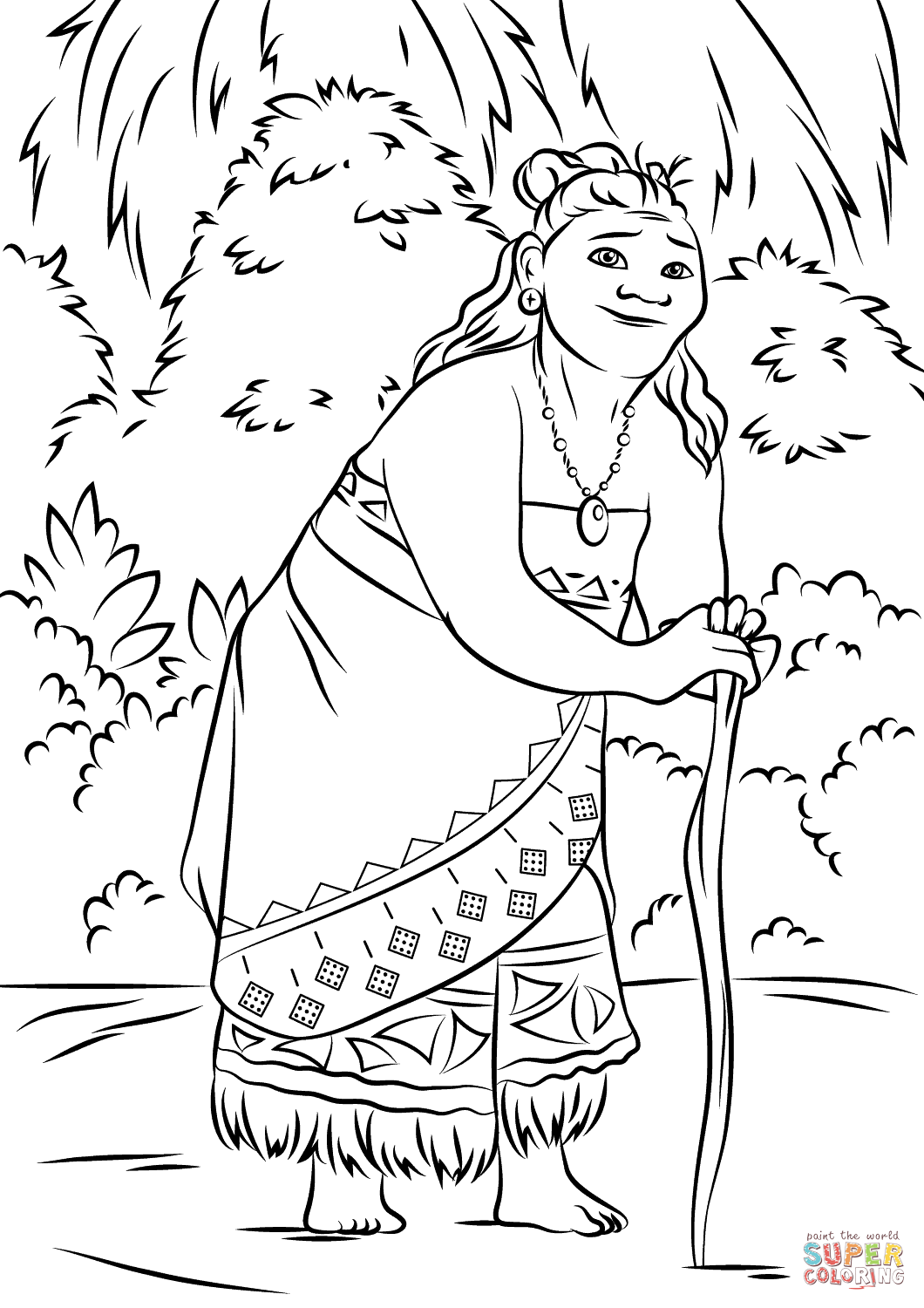 el coloring pages - photo#30
