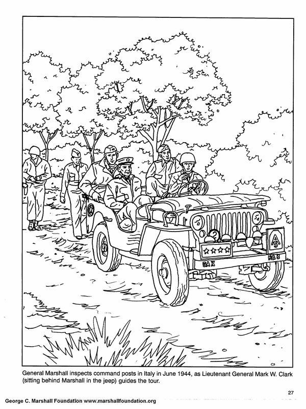 kids camo coloring pages - photo#24