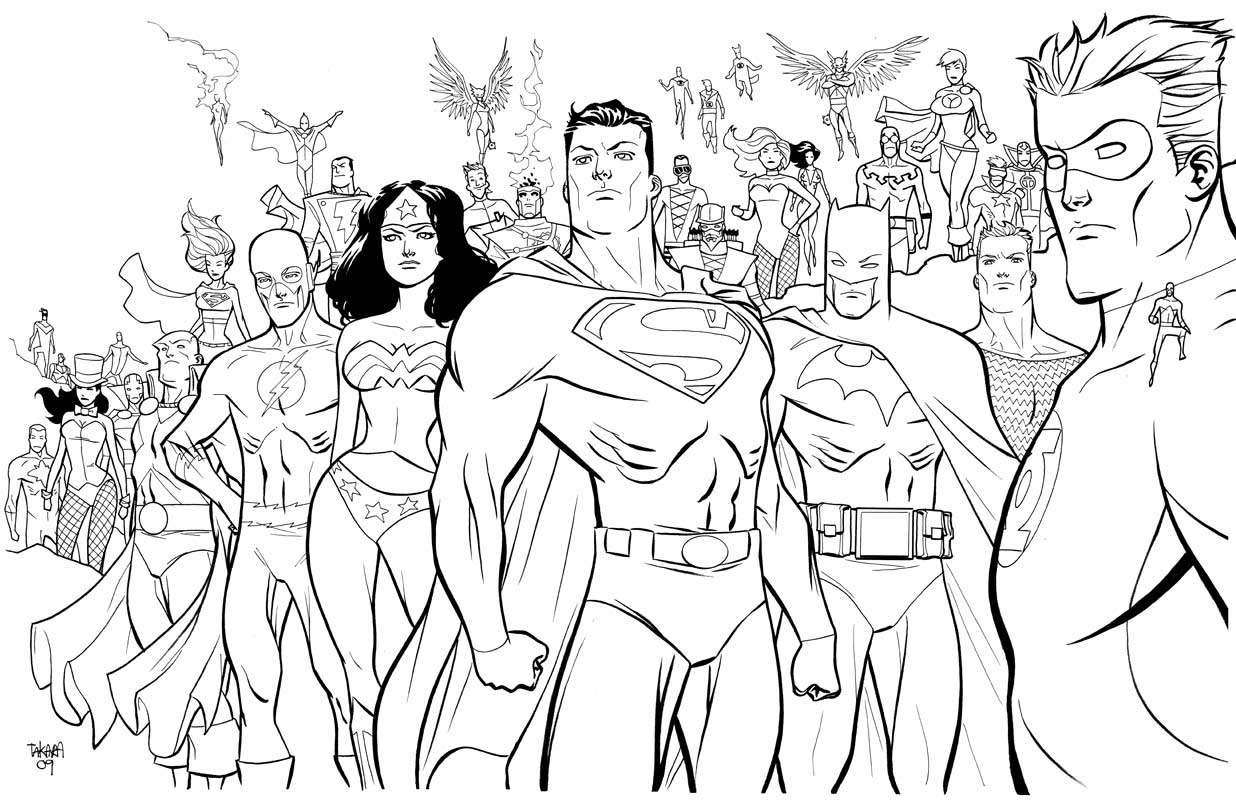 Coloring Pages Superhero Coloring Pages Printable Free superhero coloring pages pdf az lego super heroes preliminary art colorine net