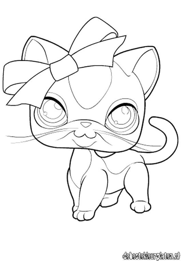 Lps coloring pages collie coloring home for Lps popular coloring pages
