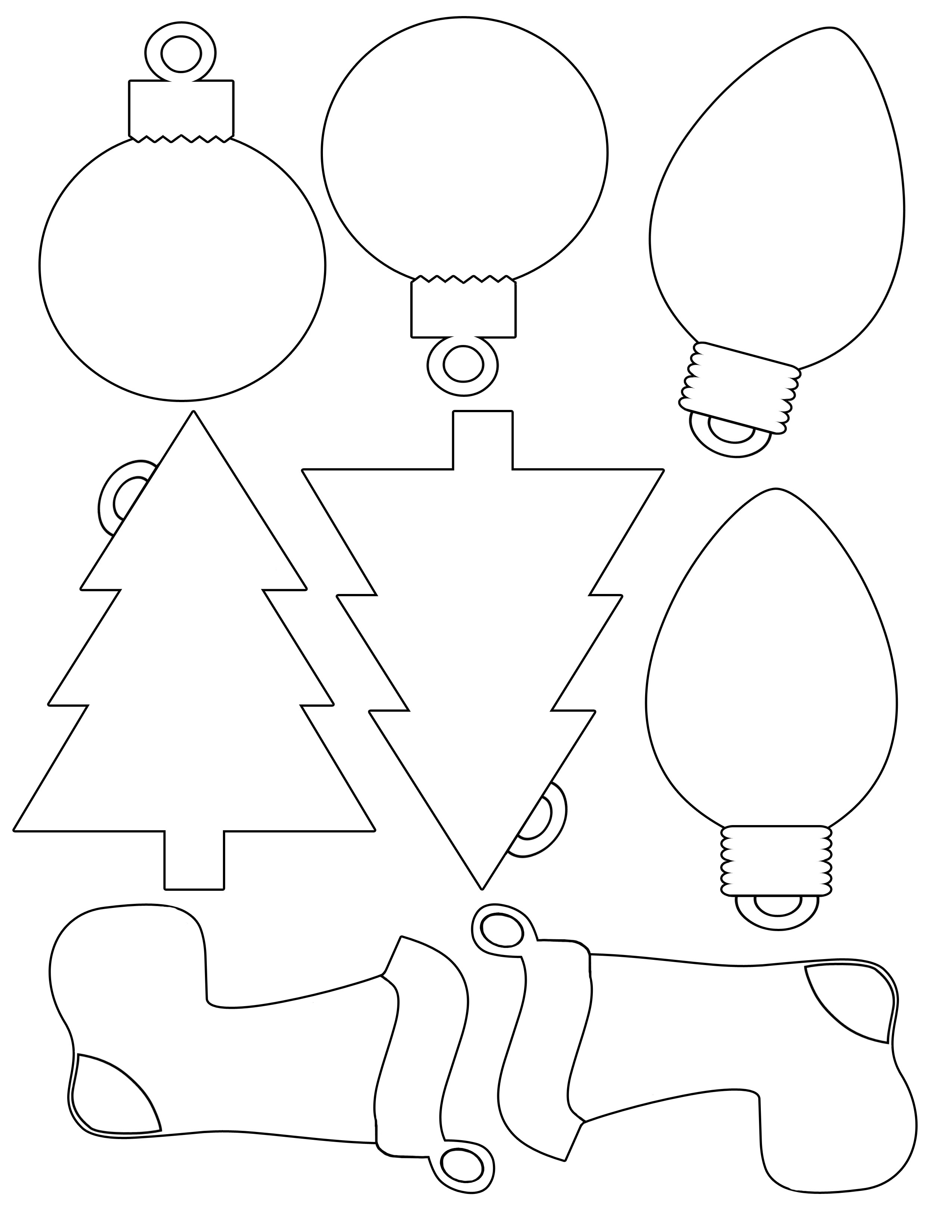 diamond coloring pages print outs - photo#23