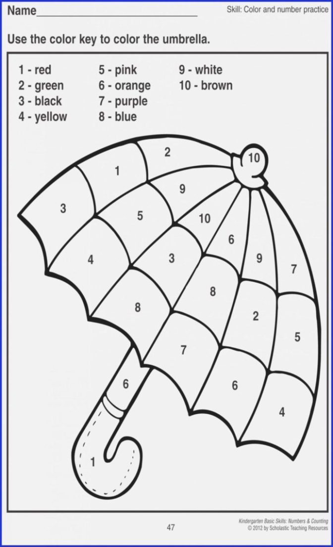Math Worksheet : 47 Splendi Color By Number Free Worksheets Addition Color  By Number' Free Multiplication Color By Number' Happy Color By Number Free  Online And Math Worksheets - Coloring Home