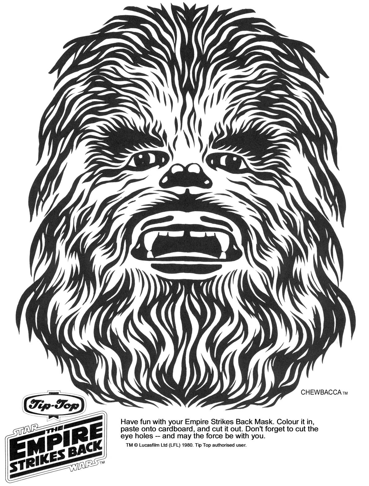 Star Wars Darth Vader Coloring Pages Getcoloringpages Com Coloring