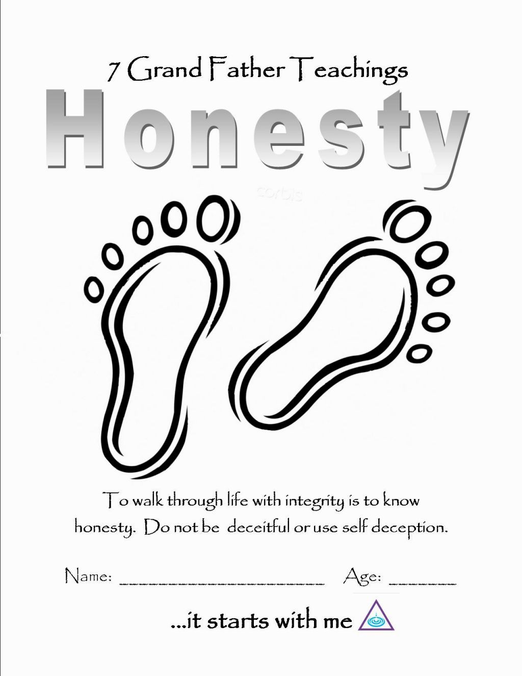 Honesty Coloring Pages Free Coloring Home Honesty Coloring Pages