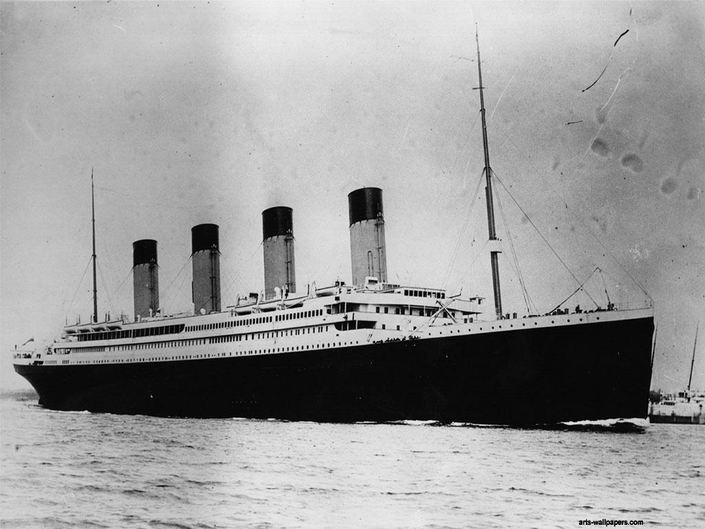 Titanic Coloring Book €  New Coloring Pages Collections ...