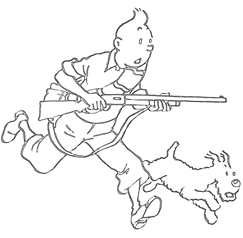 Nerf Gun Coloring Pages Coloring