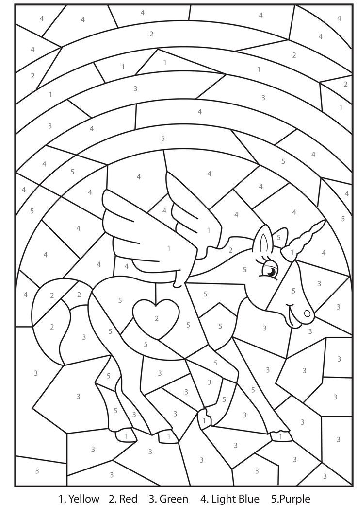 Colouring For Grade 4 : Free Halloween Coloring Pages For Grade 4 Students Coloring Home