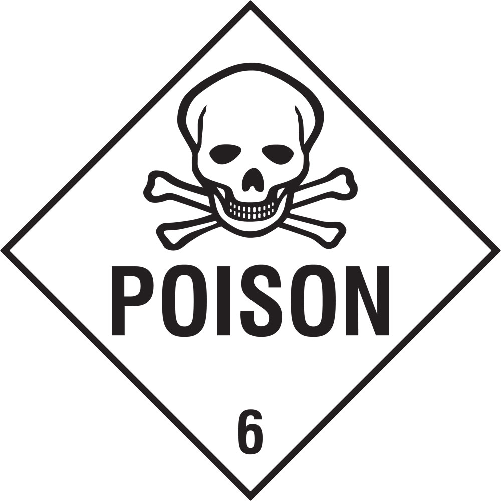 Safety Signs Coloring Pages  AZ Coloring Pages