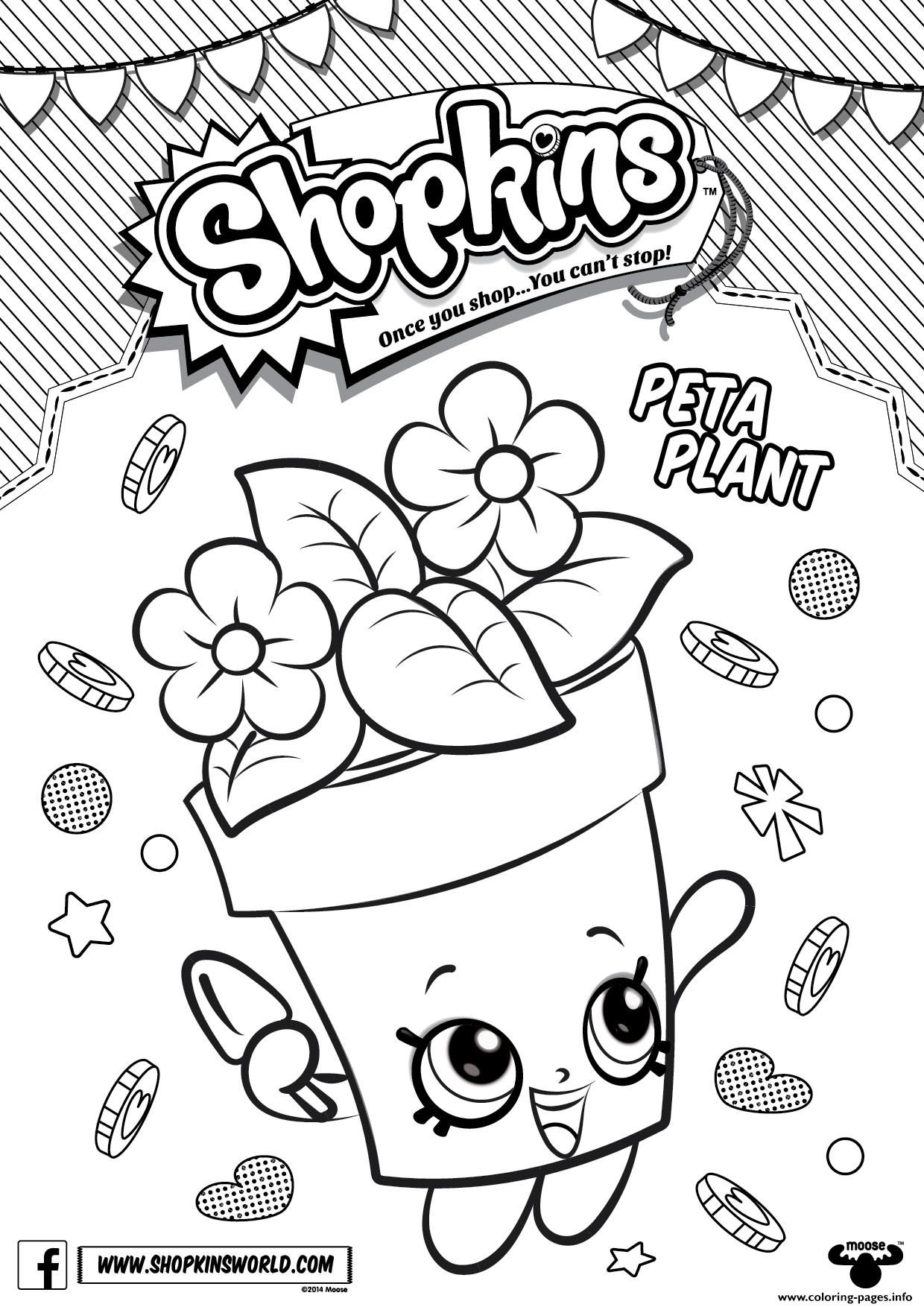 coloring pages of cupcakes and cookies coloring home