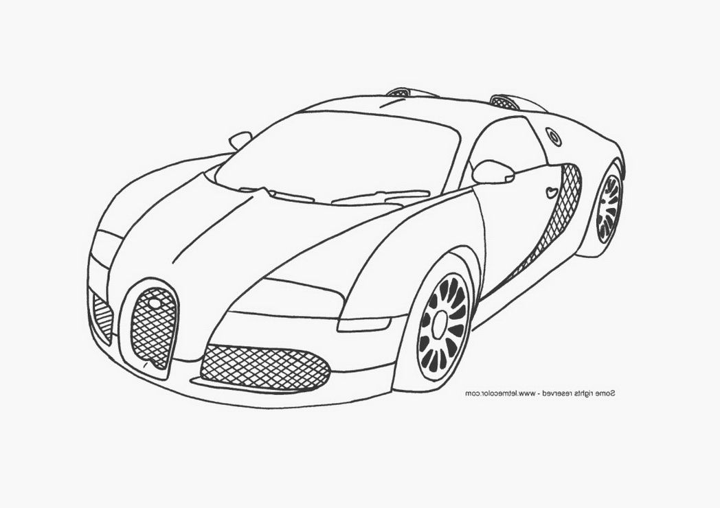 cool-car-coloring-pages-for-boys-free-printable-467746 Â« Coloring ...