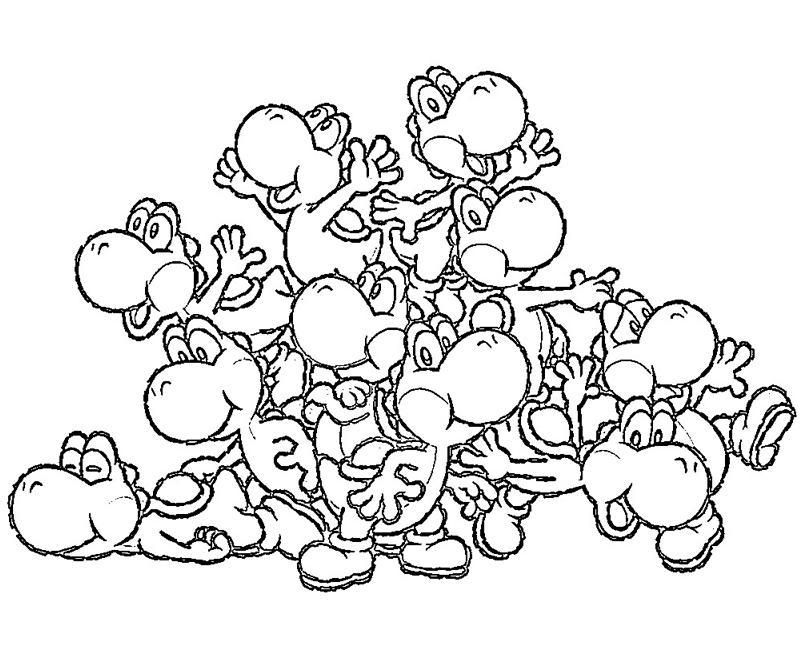 Island Coloring Pages | Tropical island coloring pages: | Beach ... | 667x800