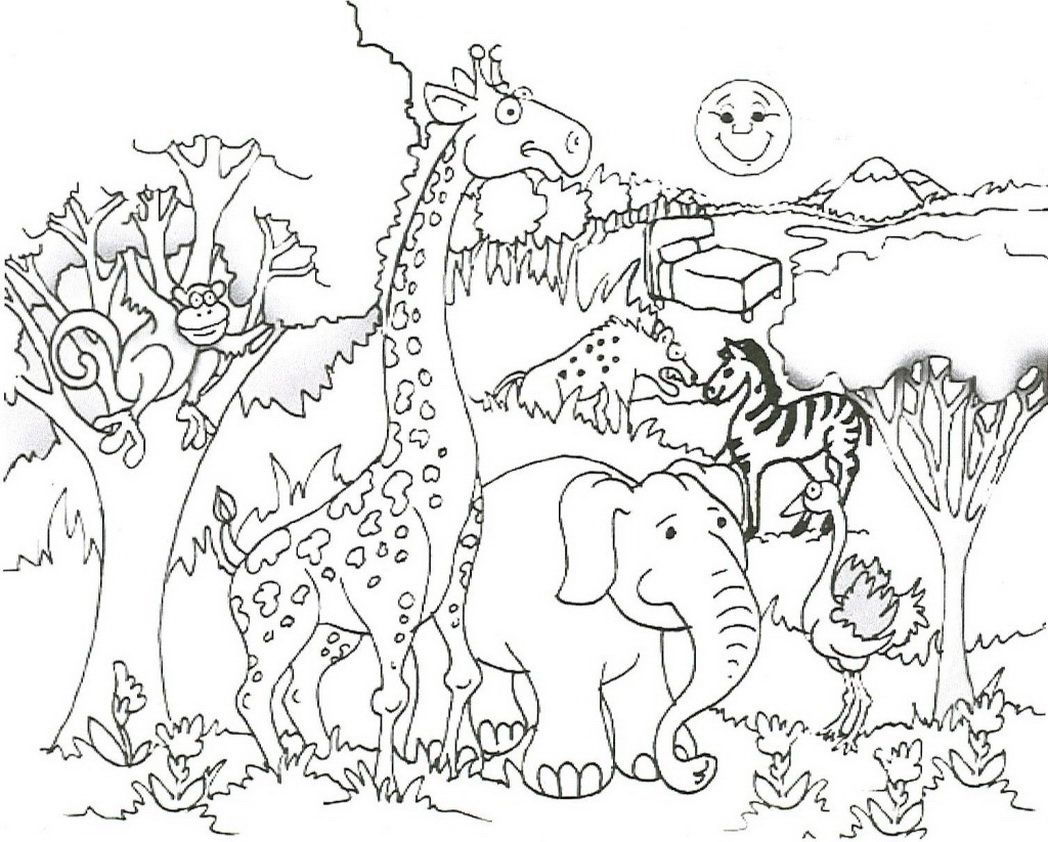 Free printable coloring pages get well soon - Get Well Soon Printable Coloring Pages Free Coloring Pages