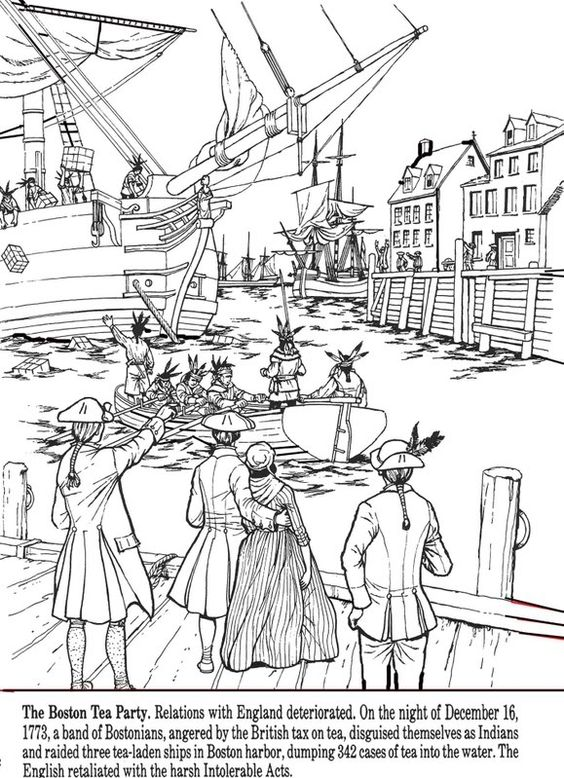 Tea Party Coloring Pages Free Coloring Coloring Pages