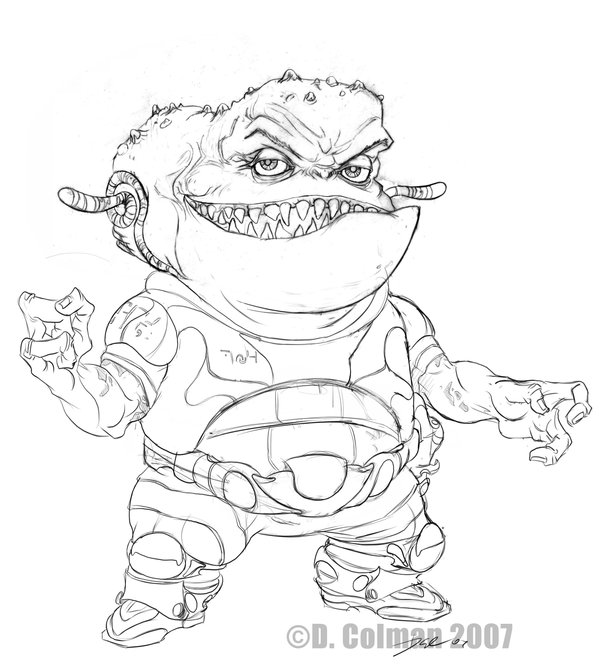 aliens in the attic coloring pages | Aliens In The Attic Coloring Pages - Coloring Home