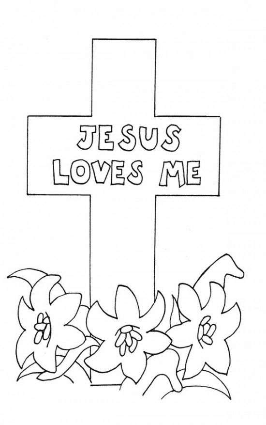 child sharing coloring pages - photo#32
