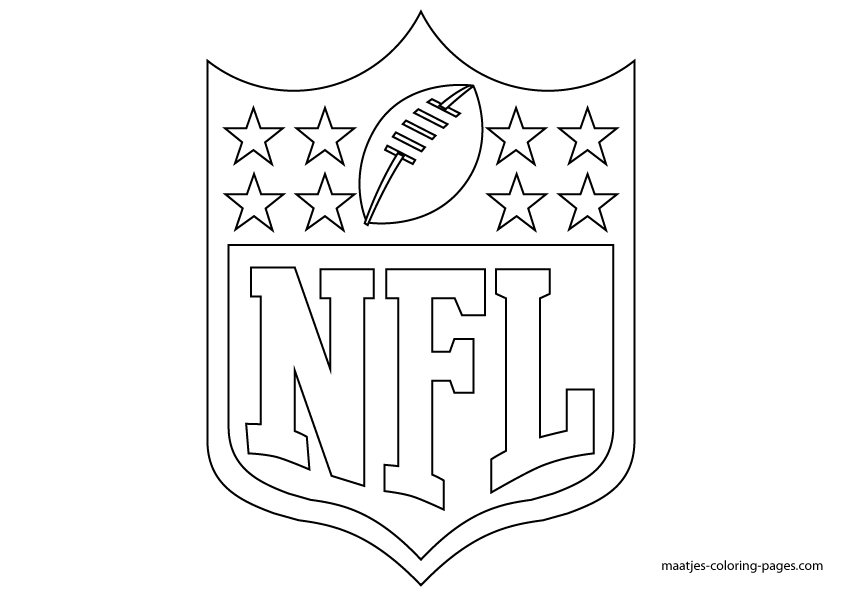 nfl coloring pages broncos - patriots coloring page coloring home