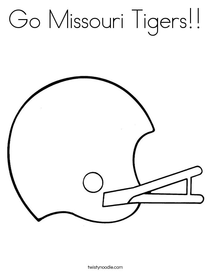 University of michigan coloring pages high quality for Michigan state university coloring pages