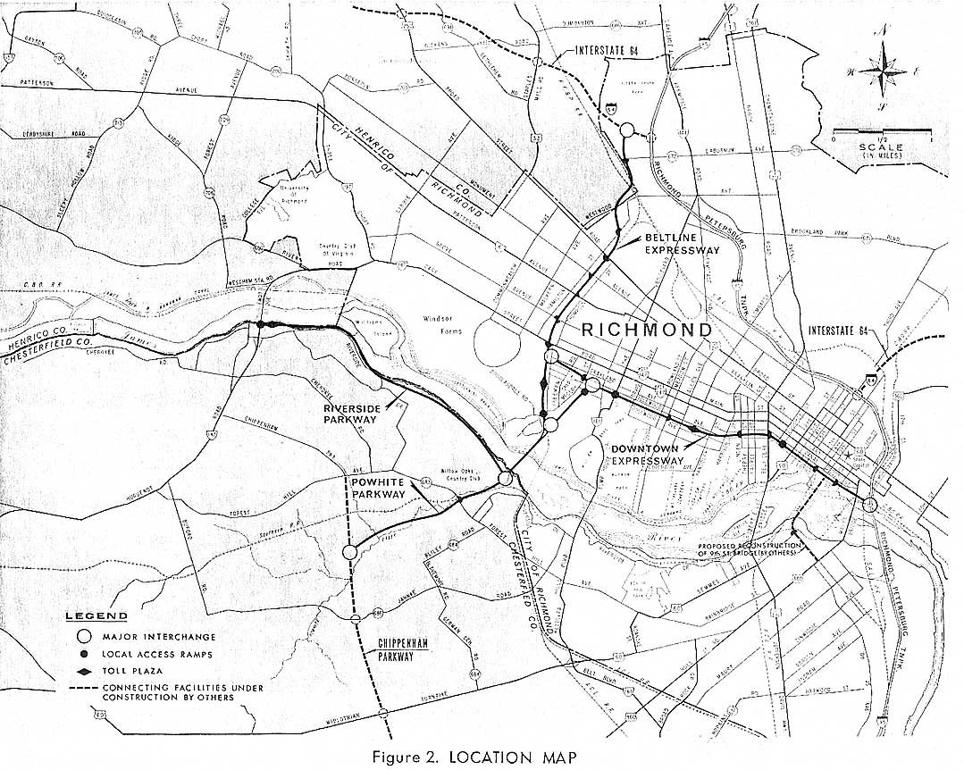 Neighborhood Map Coloring Pages Preschool Neighborhood