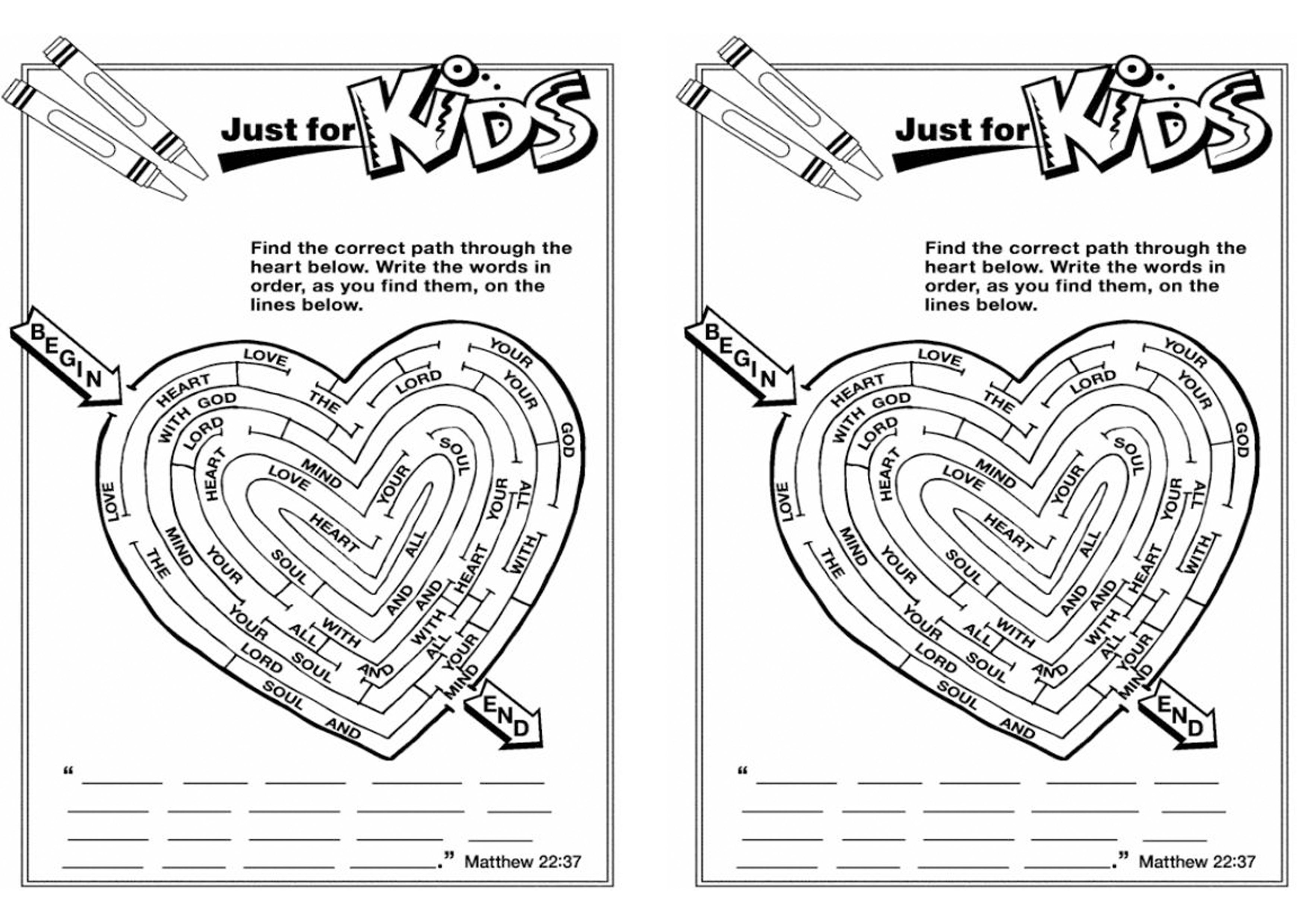 Bible Coloring Page Fearfully And Wonderfully Made Coloring Home