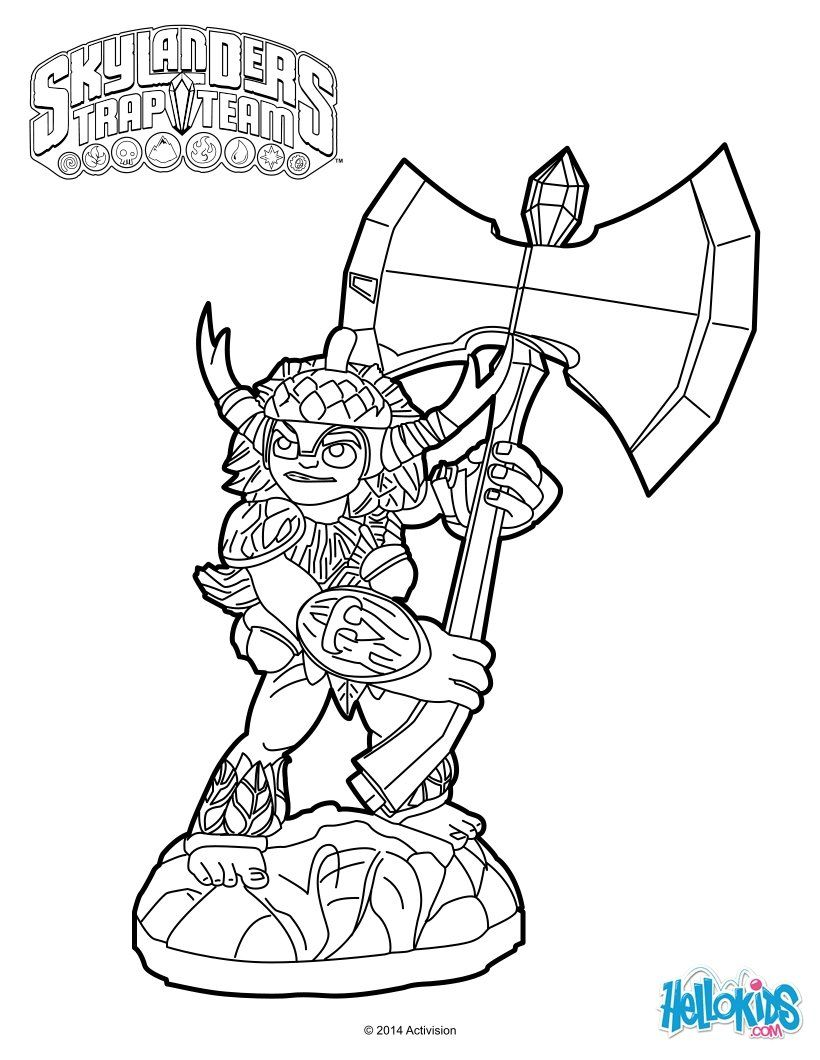 masters coloring pages coloring home