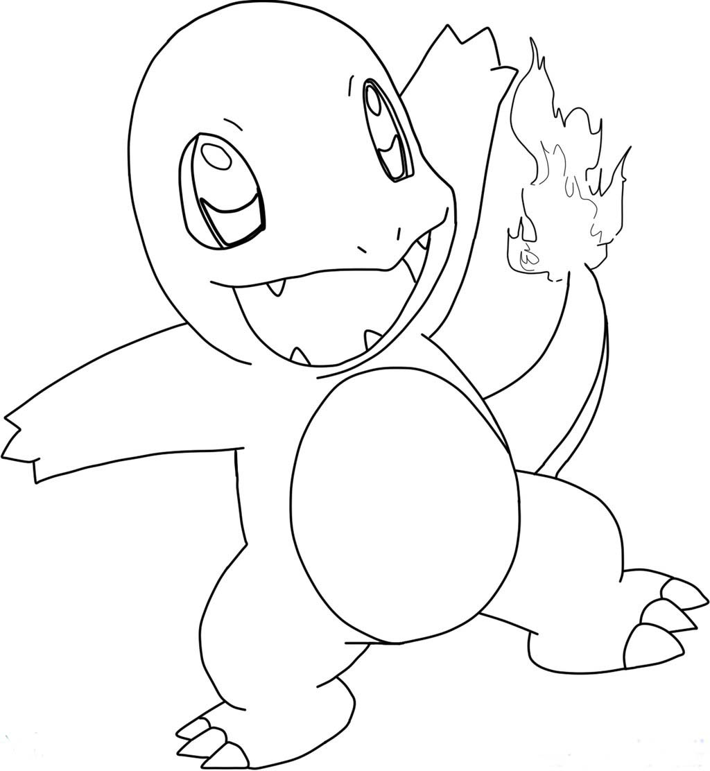 mega charizard x coloring page az coloring pages